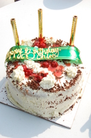 Birthday_pix_095